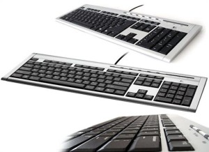 toetsenbordreiniging